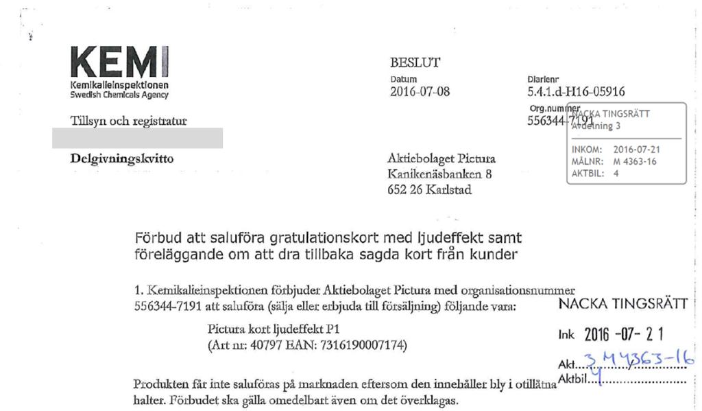 pictura gratulationskort Bly i gratulationskort på ICA pictura gratulationskort